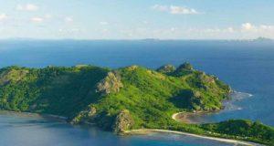 Top 7 địa danh không thể bỏ qua khi du lịch Côn Đảo